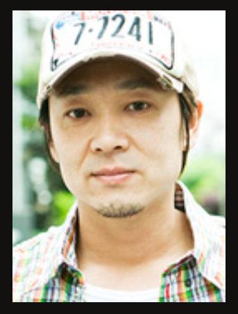 吉田 恵輔