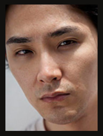 松田 龍平