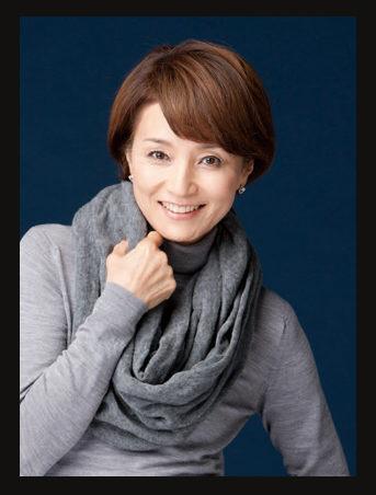 仁科 亜季子