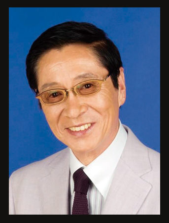 浜田 光夫