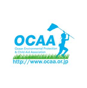 一般社団法人海洋環境保護・児童育成協会