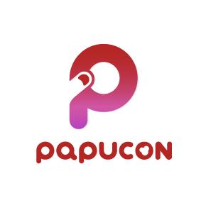 papucon