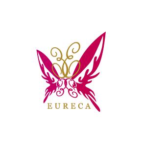 EURECA株式会社